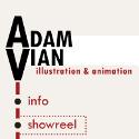 adamvian.com